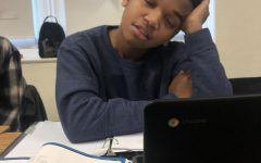 Do Students Get Enough Sleep?