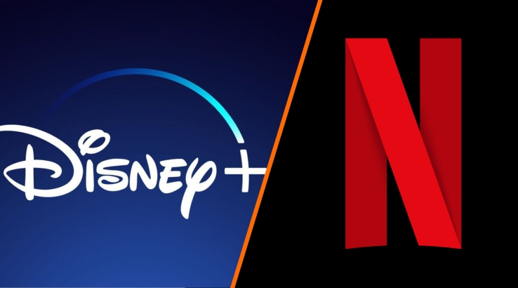 Netflix+Vs.+Disney+Plus