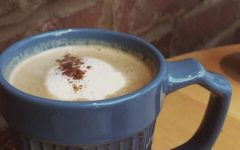 The Coffee Crusade: Brentwood's Best Cup of Caffeine