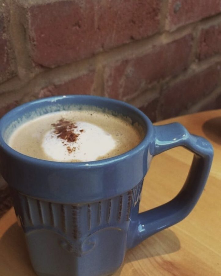 Need some caffeine? Brentwood has you covered with many coffee serving locations.