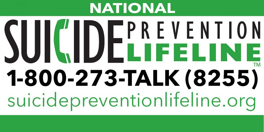 The+National+Suicide+Prevention+Lifeline+and+website+link%2C+open+24+hours+a+day.+