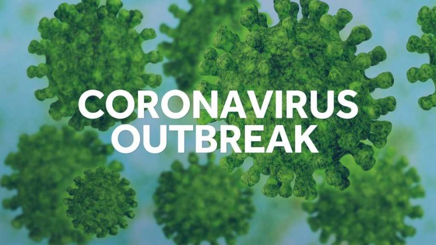The+coronavirus+has+become+an+international+emergency.+It%27s+time+to+talk+about+it.+