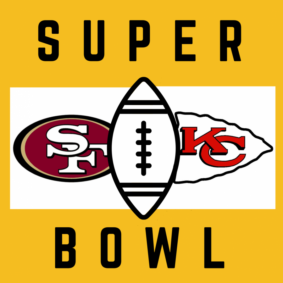 The 2020 Super Bowl was one for Missouri, as the KC Chiefs took home the trophy!