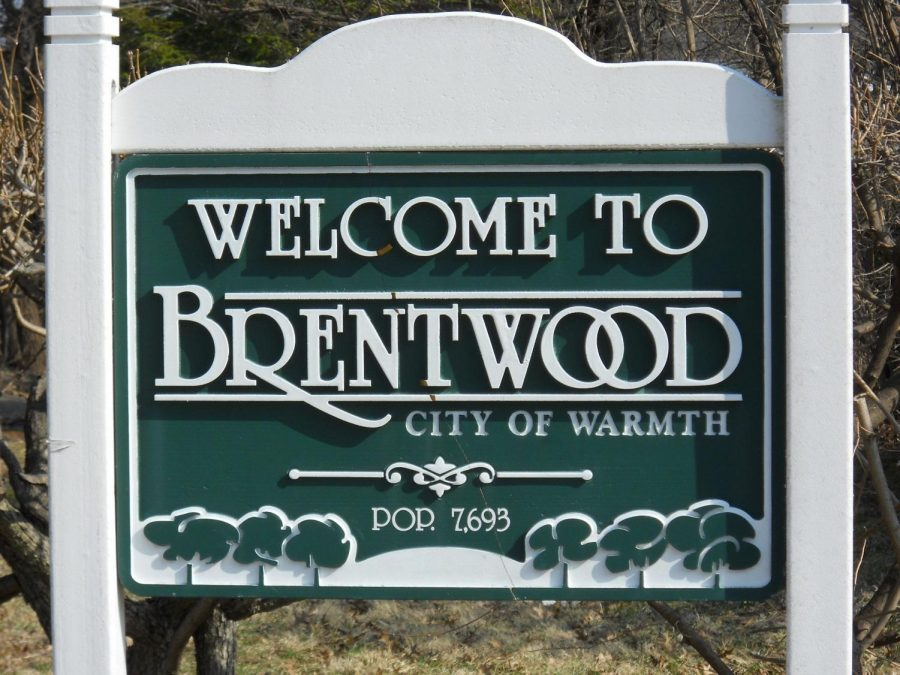 Quiz: Which Iconic Brentwood Street Are You?