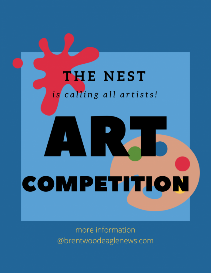 Submit+your+art+for+the+second+edition+of+The+Nest%27s+art+competition%21