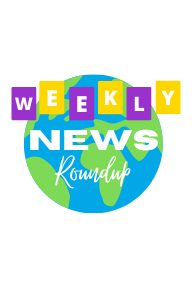 The Nest's Weekly News Roundup