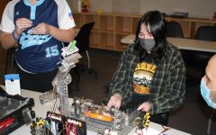Robotics 2021: A Breakdown